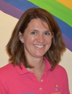 Dr. Katja Musselmann
