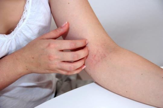 Kinderarztpraxis Dr. Nina Haschke